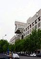 Pabellon de Italia Expo Sevilla.jpg