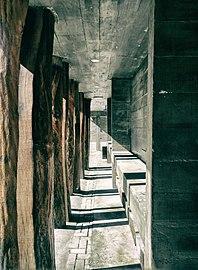 Pabellones del parque TheRafa.jpg