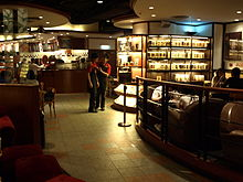 Pacific Coffee Festival Walk.jpg