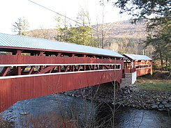 Paden Twin Covered Bridges - Forks, Pennsylvania.jpg