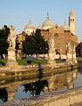 Padova juil 09 161 (8188790948).jpg