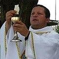 Padre José Pedro Campos LC.jpg