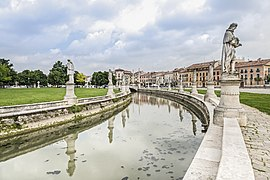 Padua - Prato della Valle.jpg