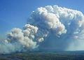 Pagami creek smoke plume.jpeg