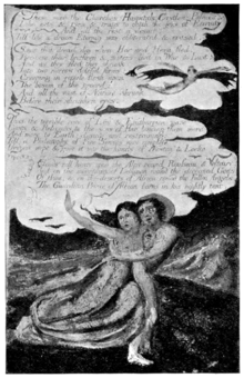 Page 115 illustration in William Blake (Chesterton).png