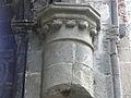 Paimpol (22) Abbaye de Beauport Abbatiale 14.JPG
