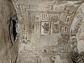 Painted Ceiling, Domus Aurea (43004371302).jpg