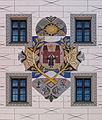 Painting CoA altes Rathaus Munich.jpg