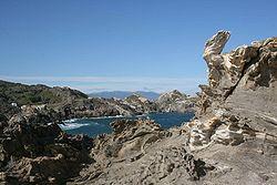 Paisaje Cabo de Creus.jpg