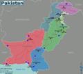 Pakistan map.png
