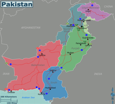 Pakistan map.png