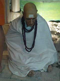 Pandit Brahmin scholar or teacher of any field of knowledge in Hinduism