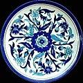 Pal Pottery Plate.jpg