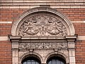 Palace Theatre detail (5143118031).jpg