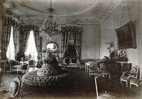 Palace of Caucasian Viceroy, Tiflis 23.jpg