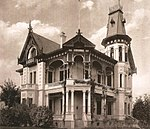 Palacete von Bülow 2.jpg
