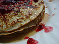 Palachinki pancake.jpg