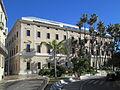 Palacio de la Aduana, Málaga 01.JPG