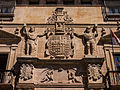 Palacio de los Condes de Gomara-Soria - P7234520.jpg