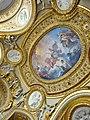 Palais du Louvre Rotonde de Mars Plafond peint Inv. 20043 - 20120629 (01).jpg