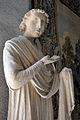 Palais du Tau Statues originales 17062011 06.jpg