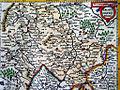 Palatinatus Rheni-B.jpg