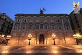 Palau de la Generalitat 01.jpg