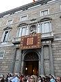 Palau de la Generalitat P1160472.JPG