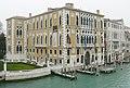 Palazzo Cavalli Franchetti Venezia.jpg