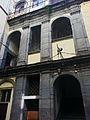 Palazzo De Rosa scala.jpg