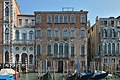 Palazzo Nani Mocenigo Canal Grande Venezia.jpg