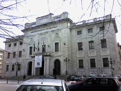 Palazzo Provincia Frosinone.png
