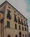 Palazzo Quadrari.jpg