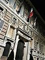Palazzo Tursi Genova foto 27.jpg