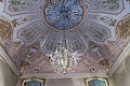 Palazzo Vitta soffitto affrescato.jpg