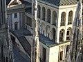 Palazzo dell'Arengario.jpg