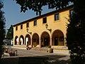 Palazzo di Marsciano - Guardea.jpg