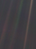 Pale Blue Dot.png