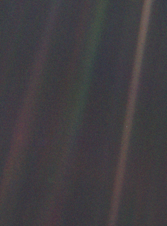 https://upload.wikimedia.org/wikipedia/commons/thumb/7/73/Pale_Blue_Dot.png/333px-Pale_Blue_Dot.png