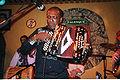 Palenque 2001.jpg