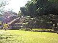 Palenque Pyramid.jpg