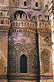 Palermo-Cathedral-bjs-6.jpg