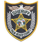 Palm Beach County Sheriff Office.jpg