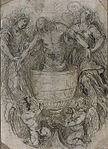 Palma il Giovane - Christ Standing in a Chalice Supported by Angels.jpg