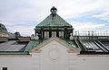 Palmhouse roof - Burggarten.jpg