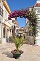 Palos de la Frontera - 006 (30412676340).jpg