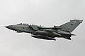 Panavia Tornado GR4(T) ZA410 016 (6762312389).jpg