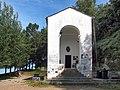 Pancheraccia chapelle Notre-Dame façade principale.jpg