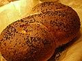 Pane siciliano in forno.jpg