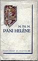 Pani Helene 1930.jpg